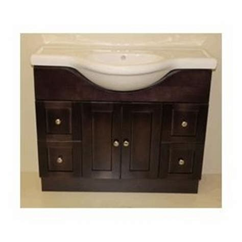Vanity Hardware by Home Hardware Vanity Bathroom Reno