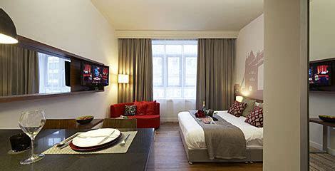 travelodge covent garden family room citadines les halles hotelroomsearch net