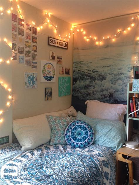 cool bedroom murals best 25 cool dorm rooms ideas on pinterest college