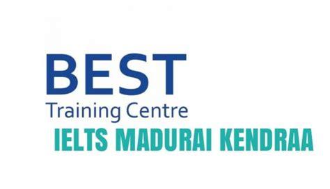 tutorial ielts online top ielts training centre in madurai ielts madurai kendraa