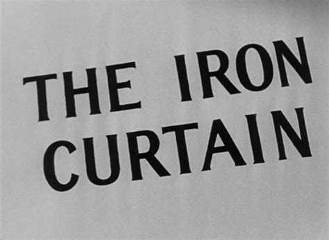 the iron curtain movie the iron curtain blu ray dana andrews