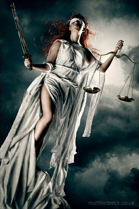 themes goddess of justice beautiful themis wallpaper backgrounds pinterest
