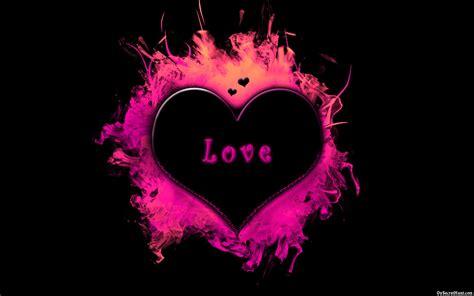 wallpaper 3d love hearts 3d love heart wallpaper 3 background wallpaper