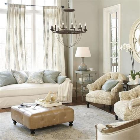 Neutral Living Room Designs by 35 Stylish Neutral Living Room Designs Digsdigs