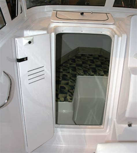 folding boat cabin door teak isle 187 products 187 marine 187 cabin entry doors cabin
