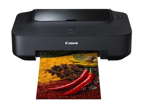 Spesifikasi Printer Canon Ip 2770 jual printer photo daftar harga dan spesifikasi price black hairstyle and haircuts