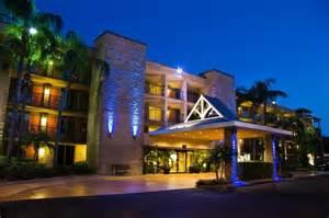 best western hotel best western plus siesta key gateway updated 2017 prices