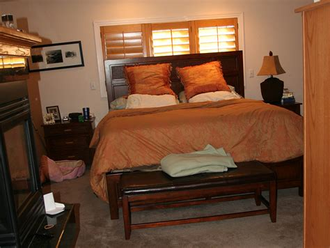 furniture row bedroom expressions home design