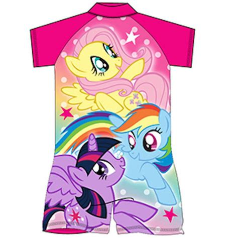 uv pony my pony uv sun suit my pony