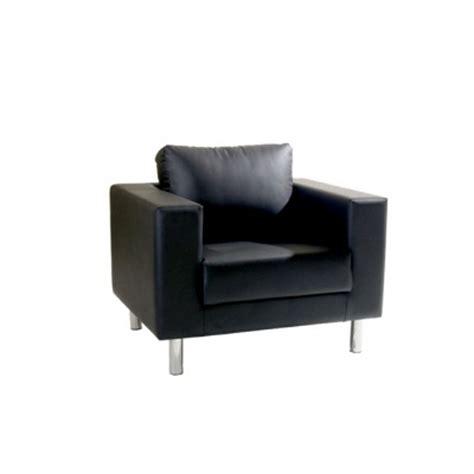 sofa mit einer lehne sofa eine lehne sofa hohe lehne vibieffe class high back
