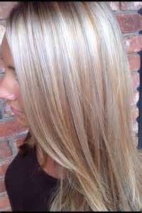 platimum hair with blond lolights platinum blonde hair with lowlights hair beauty