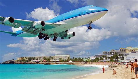 cheap flights  sxm discounted airfare flights  st