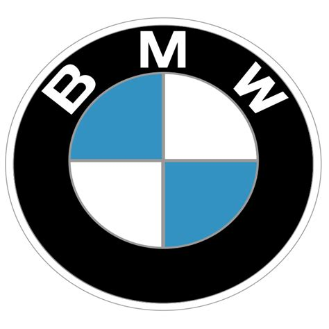 bmw logo file bmw logo svg wikimedia commons