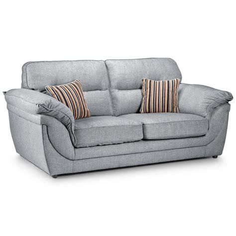 curve sofas curve fabric 2 seater sofa