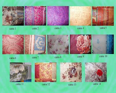 Sprei Bordir flowers bordier produsen sprei dan bantal bordir