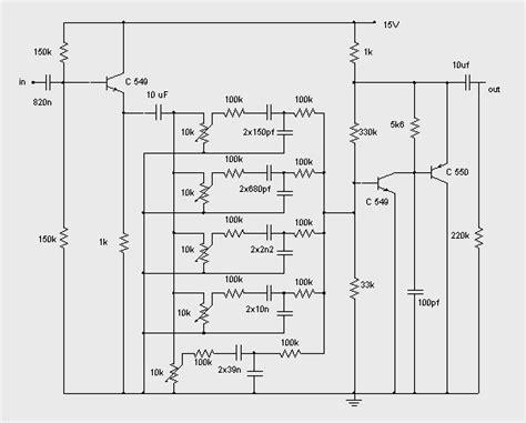 rangkaian led tanpa resistor rangkaian led 12 volt tanpa resistor 28 images cara membuat rangkaian lu led untuk motor