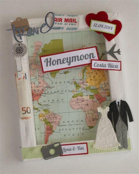 Hochzeit Geldgeschenk by Die Besten 17 Ideen Zu Flitterwochen Verpackung Auf