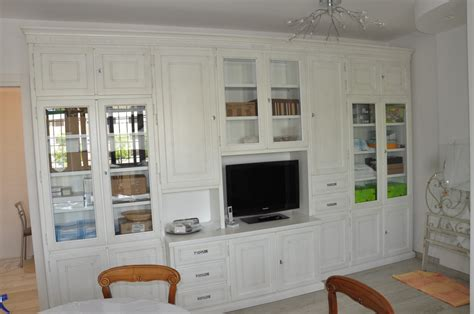 libreria sottoscala librerie sottoscala arredare soggiorno sottoscala with