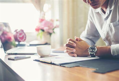 revista mi dinero finanzas personales las 5 preguntas - Preguntas Finanzas Personales