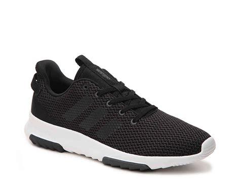 adidas cloudfoam black free shipping for cheap new adidas shoes tourdetarentaise
