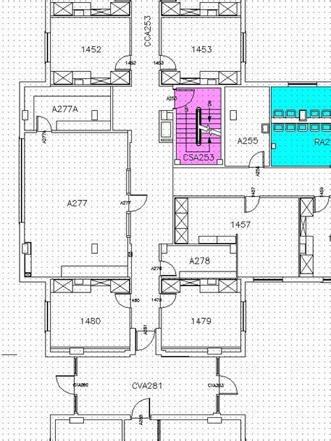 Carpenter House Plans Carpenter House Floor Plans Department Of Residence
