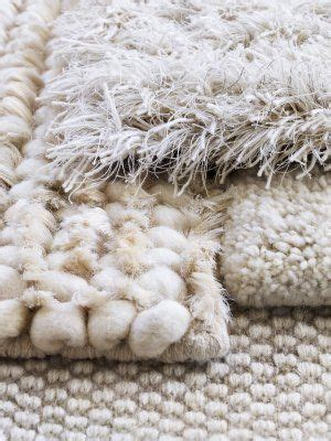 July Carpet Trends All White by 59 Best Carpet Trends Images On