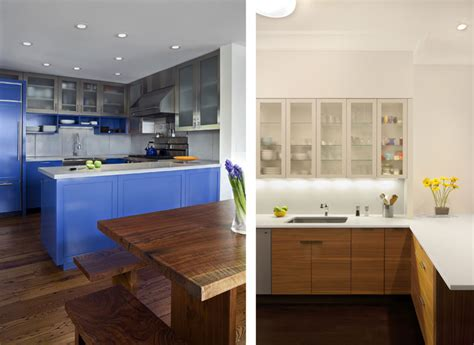 interview architect james cleary on designing the kitchen interview architect james cleary on designing the kitchen