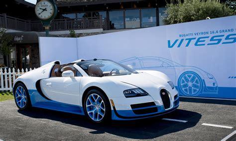 bugatti veyron made 100 bugatti veyron made bugatti veyron
