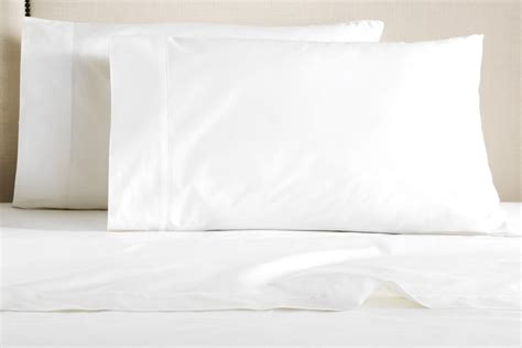 Sheridan 1000Tc Luxury Sateen Sheet Set