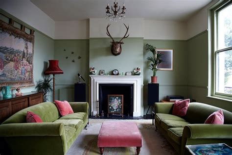 sage green living room ideas go green living room design ideas pictures