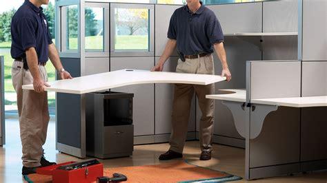 Office Furniture Installer Salary 85 Office Furniture Installation Uk Installations