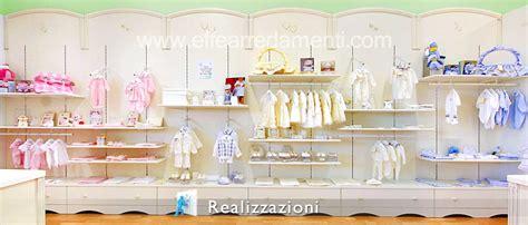 convocazione consiglio dei ministri arredamento negozio bambini 28 images arredamento