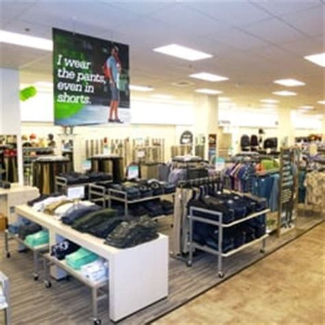 Nordstrom Rack Atlanta by True Religion Outlet Atlanta