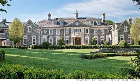 blog | keller williams realty encino sherman oaks luxury