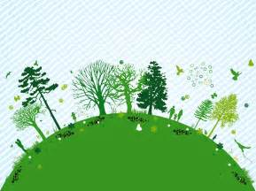 nature design vector art graphics freevector com