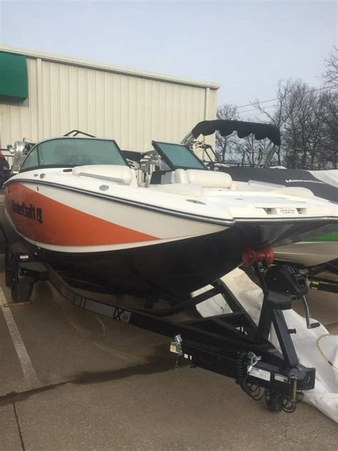 mastercraft boats for sale in oklahoma mastercraft x 35 boats for sale in afton oklahoma