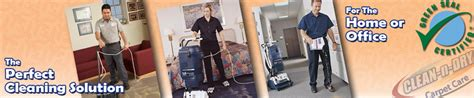 upholstery cleaning grand rapids mi professional carpet cleaning grand rapids mi air duct