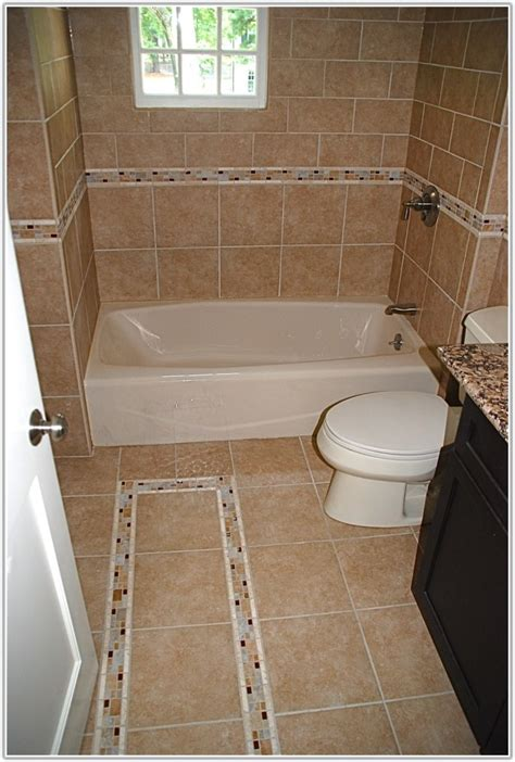 bathroom floor tiles home depot tiles home design