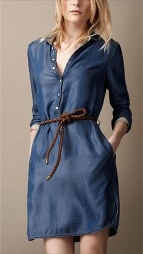 Supplier Burbery Tunik By Mustika 1000 images about denim on denim jumpsuit one and denim dresses