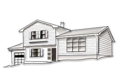 Guide To Residential Styles Realtor Split Level Realtor Magazine