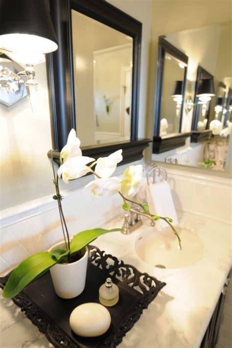 old world bathroom designs bathroom interior design ideas designcoral