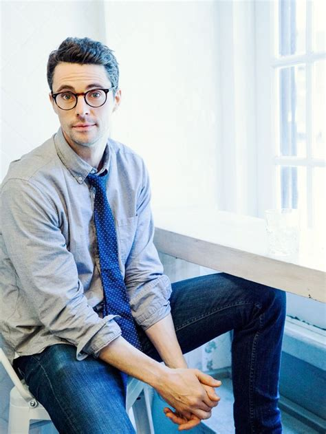 ibm commercial british actor 25 best ideas about matthew goode on pinterest matthew