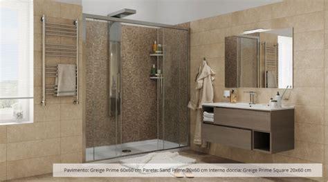 rinnovare bagno rinnovare e ristrutturare il bagno