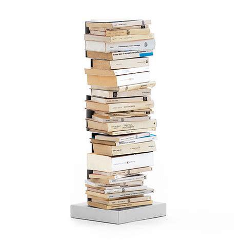 libreria ptolomeo prezzo opinion ciatti libreria original ptolomeo pt75 h 75