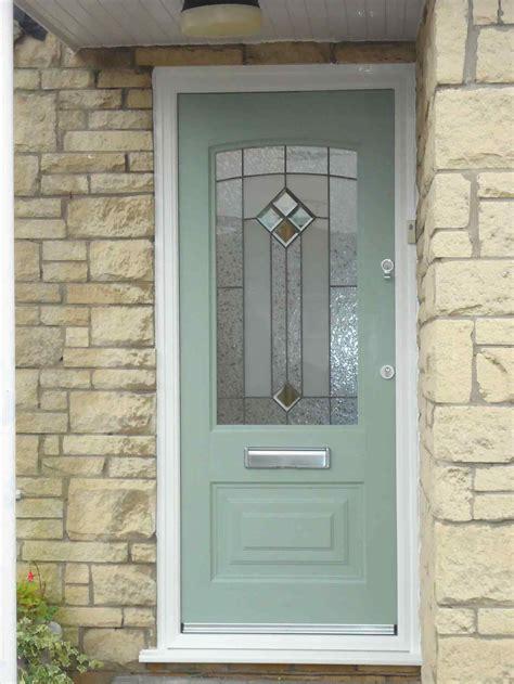 Green Upvc Front Doors Doors Bristol Green Upvc Kapandate Green Composite Front Doors Bristol Upvc Kapandate Second