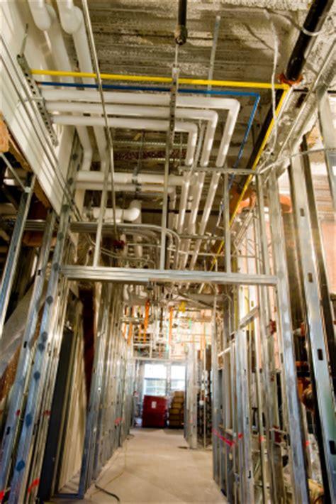 commercial plumbing oklahoma city plumber hull plumbing