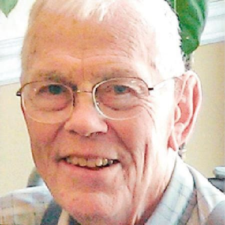 george warlick obituary kingston tn knoxville news