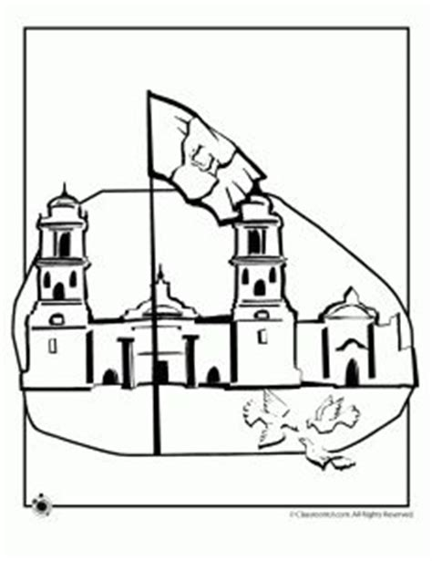 mexican independence day coloring activities 1000 ideas about mexican independence day on pinterest
