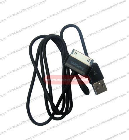 Kabel Data Galaxy Tab kabel data galaxy tab m