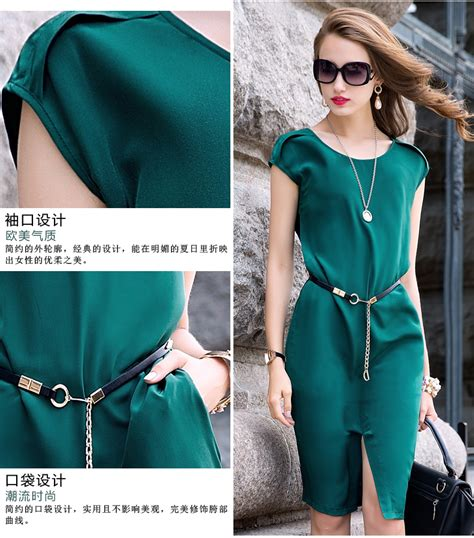 Baju Setelan Wanita Import Green Mixed Set Size L 218540 baju 149 supplier baju fashion import grosirimpor